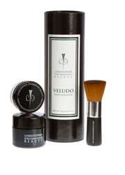 Veludo Velvet Foundation